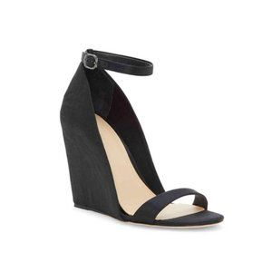 Imagine Vince Camuto Lessli Wedge Sandal